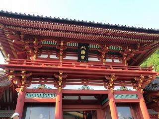 鎌倉11 085