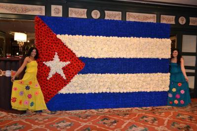Cubanitas.jpg