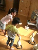 077_convert_20101019055015.jpg