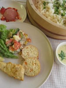 雑穀基本ひえ20120212_1