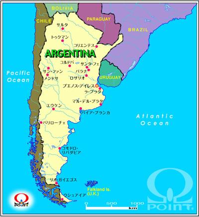 jpm_argentina(1).jpg