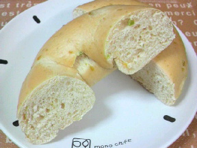 B&B・豆乳枝豆c