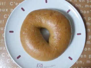 クッチョロカフェ・黒糖