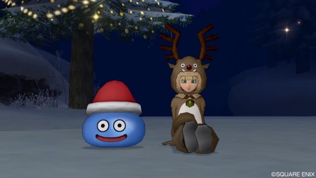 DQ10クリスマス03