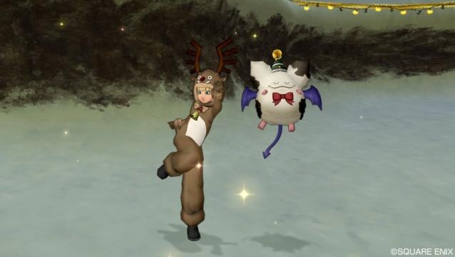 DQ10クリスマス04