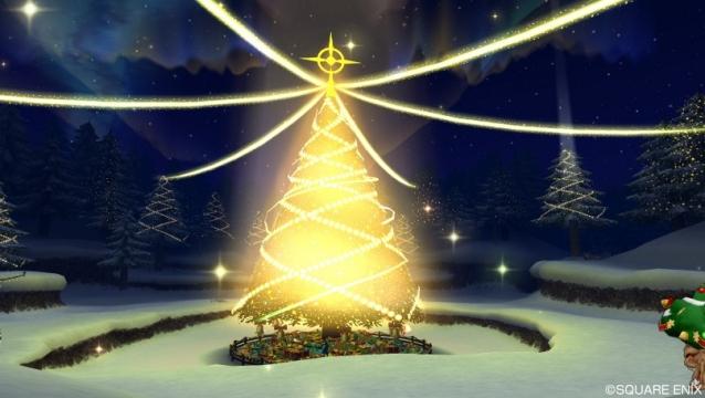 DQ10クリスマス06
