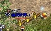 LinC44516.jpg