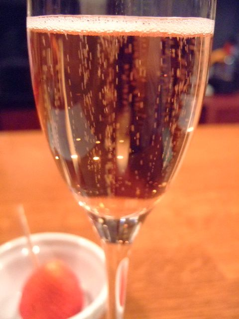 フーバーワイン 005