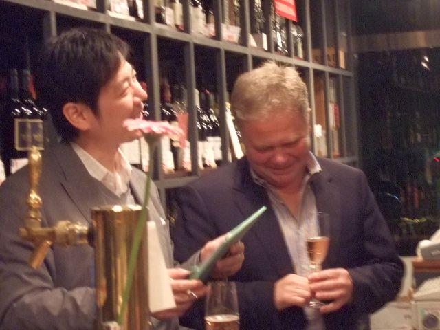 フーバーワイン 007