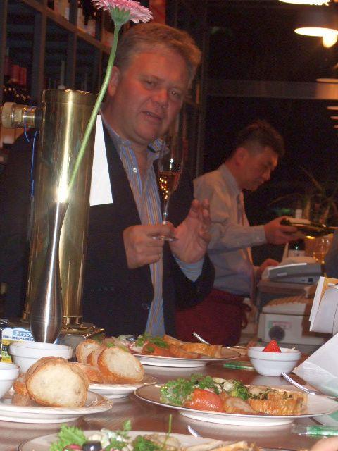 フーバーワイン 017