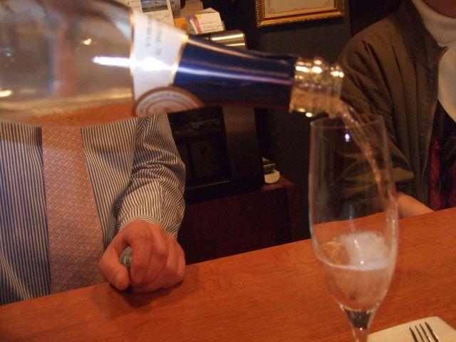 フーバーワイン 018