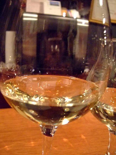 フーバーワイン 024