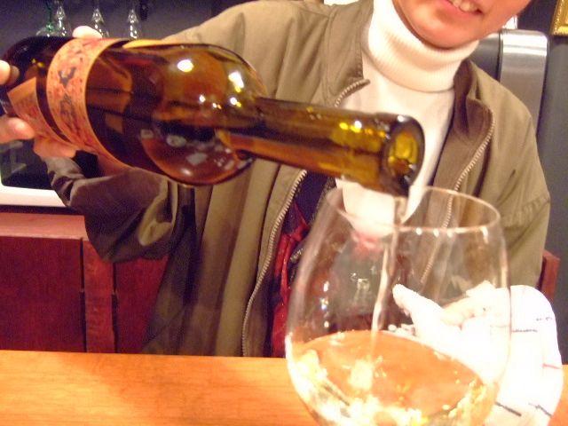 フーバーワイン 029