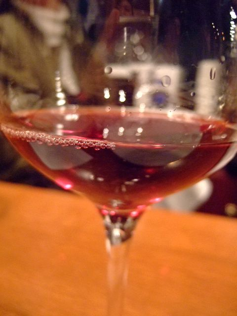 フーバーワイン 031