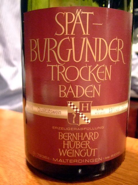 フーバーワイン 036