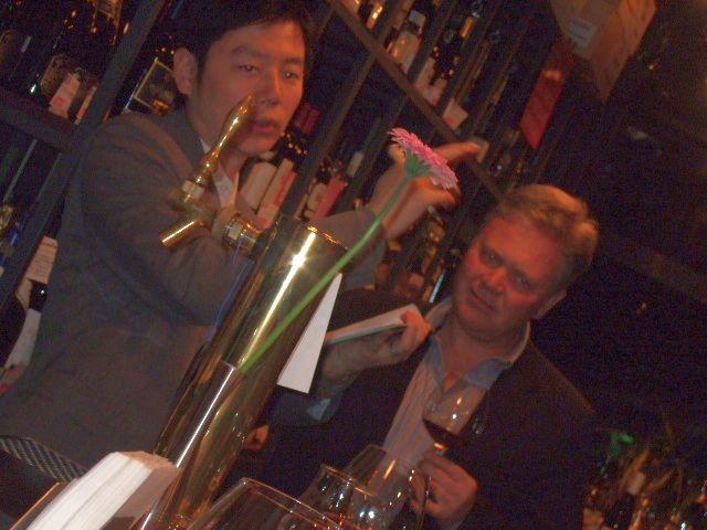 フーバーワイン 037
