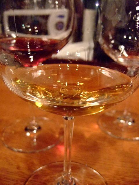 フーバーワイン 038