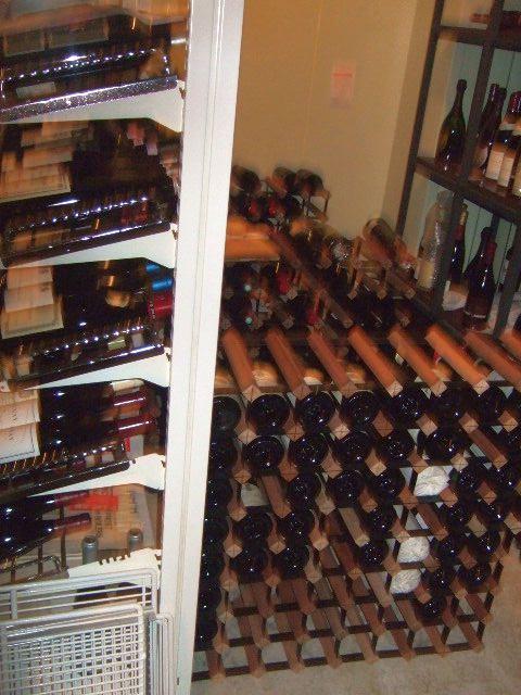 フーバーワイン 039