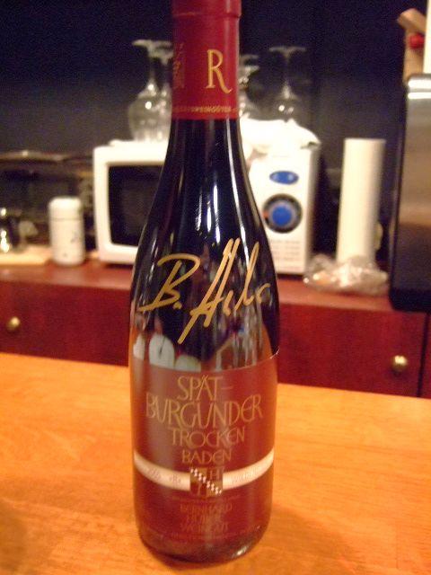 フーバーワイン 041