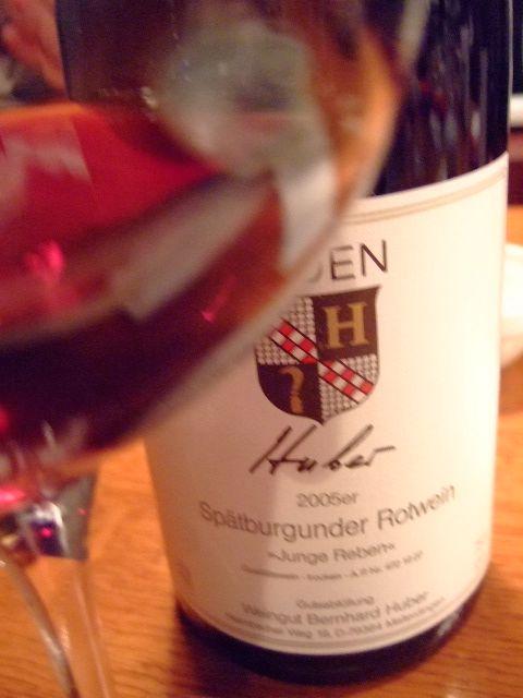 フーバーワイン 051