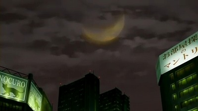 DARKER THAN BLACK -流星の双子- #10 「偽りの街角に君の微笑みを・・・」 SayMove!.mp4_001411660