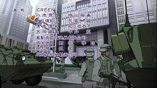 bd12 先進国