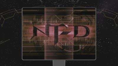 UC1 NTD発動