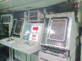潜水艦 内部3