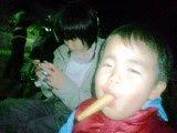 2010 4 10 凛々1