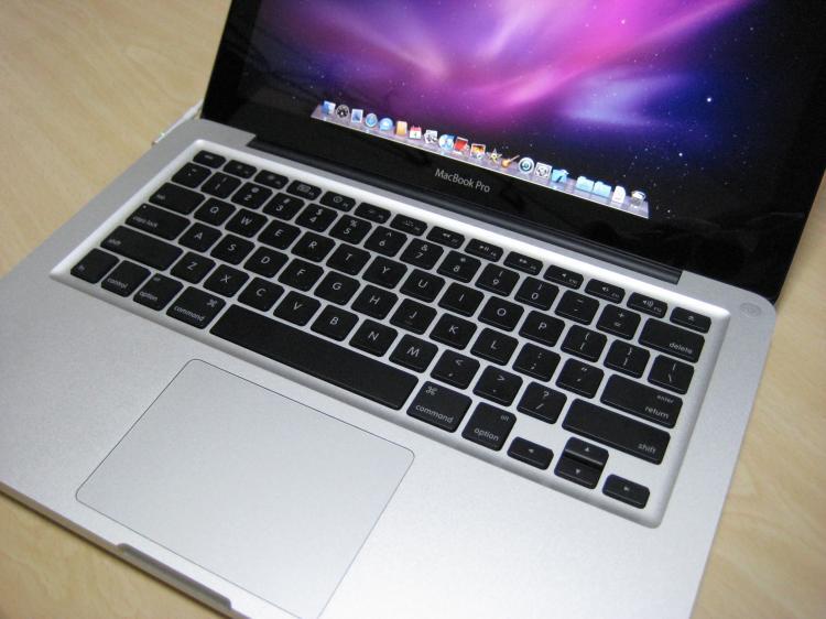 MacBookPro_1.jpg