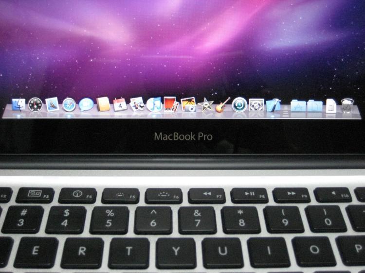 MacBookPro_3.jpg