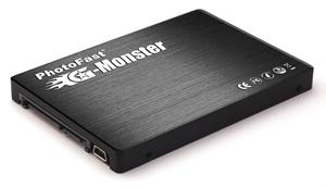 gmonster-v1.jpg
