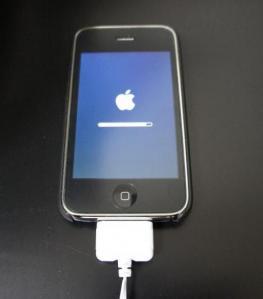 iOS41update.jpg