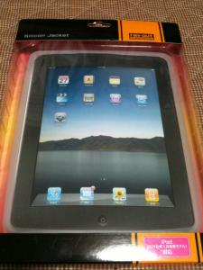 iPad_5