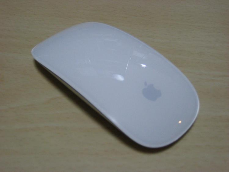 magic_mouse.jpg