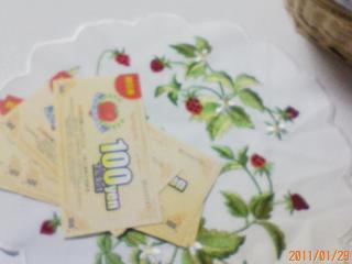20110129173050.jpg