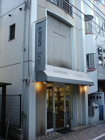 2011.6.8中目黒12