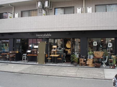 2011.6.8中目黒11