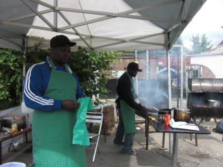 sunday market3