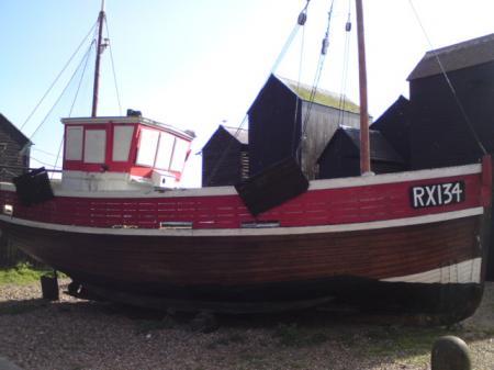 RX134.jpg
