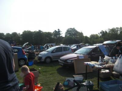 carboot4.jpg