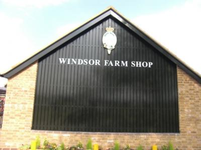 farmshop.jpg