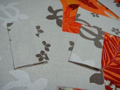 001_400_20100108232803.jpg