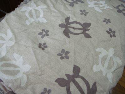 004_400_20091231201207.jpg
