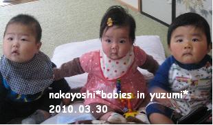 201003304.jpg