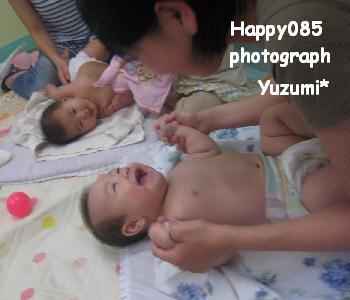 201006213.jpg