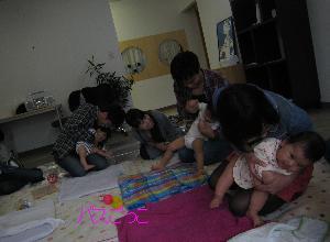 201010092.jpg