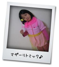 201010262.jpg
