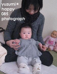 2010231.jpg