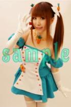s_atsam(2).jpg